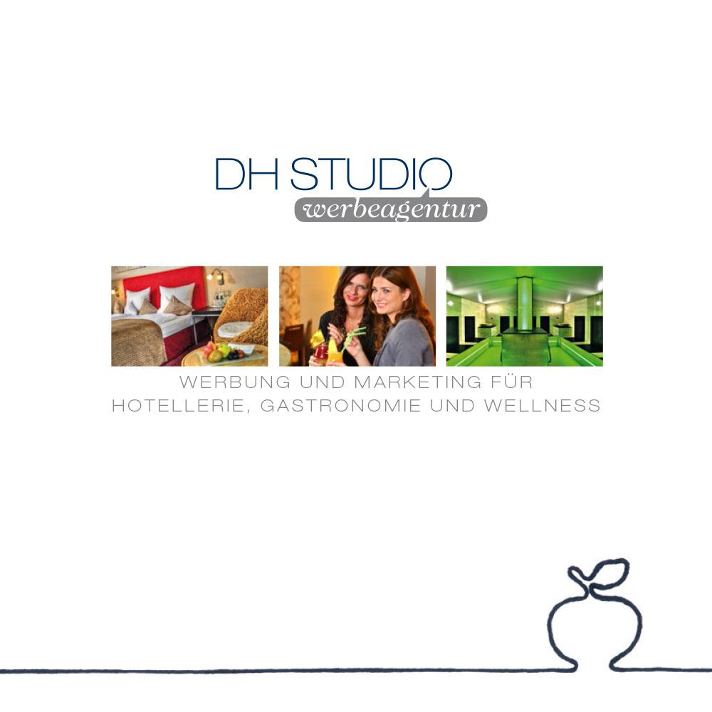 DH STUDIO | werbeagentur | köln | dirk holst | idee | konzept ...