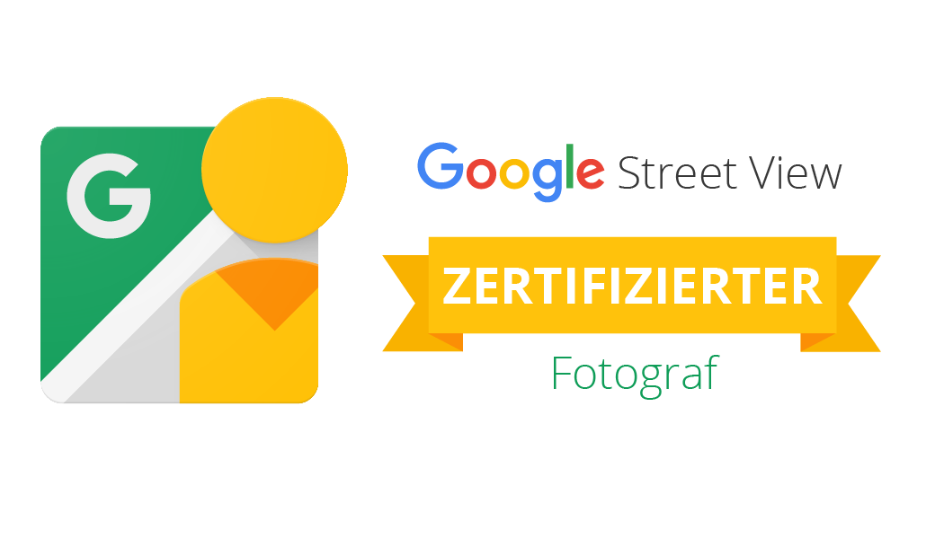 Google Street Viw | Trusted